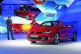 VW-Golf-GTI-Cabriolet-8