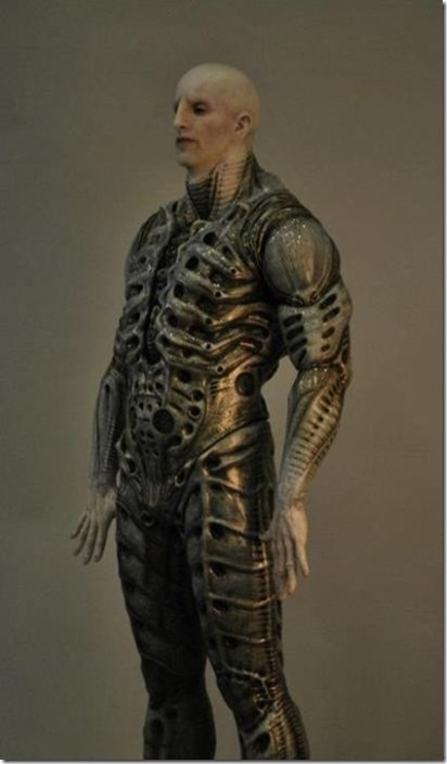 prometheus-engineer-costume-14