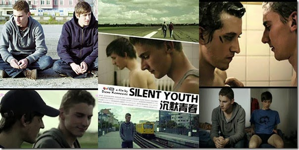 silent-youth-fi