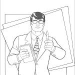 superman_05 (1).jpg