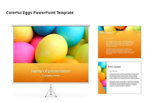mau Powerpoint chuyen nghiep 2