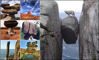 balanced_rocks_00