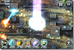 android-games-sentinel
