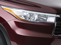 2014-Toyota-Highlander-6