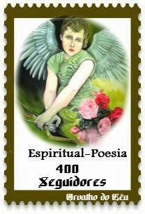 Roselia_Espiritual Poesia