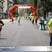 mmb2014-21k-Calle92-3391.jpg