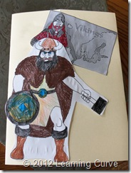 Vikings 061