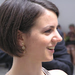 Kateřina Čabajová