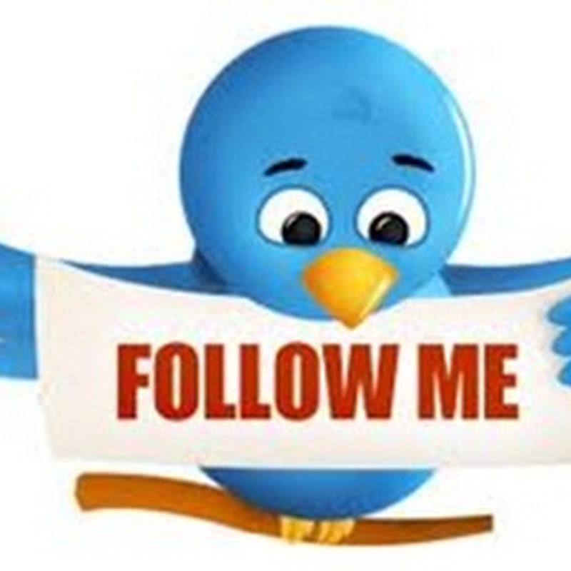 Come aumentare i followers Twitter.