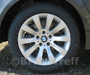 bmw wheels style 244