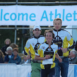Almere 2010