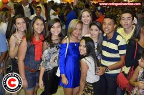 festa 160