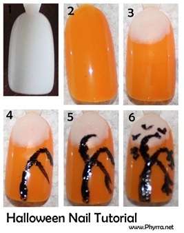 halloween_orange_tutorial