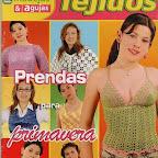 Descargar Revista Madejas Y Agujas Lanza