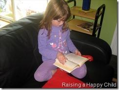 Apr27_Reading