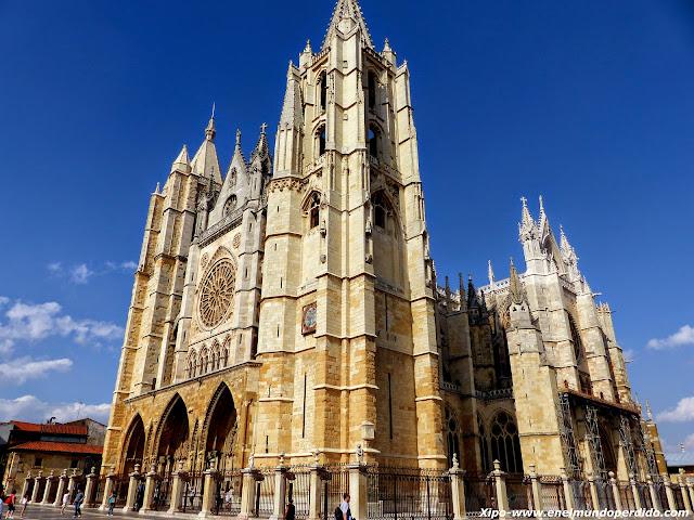 catedral-de-leon.JPG