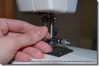 how-to-thread-sewing-machine-nagoya-mini-1-como-se-enhebra-maquina-de-coser-nagoya-mini-1-_-20
