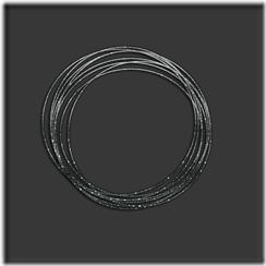 circulo14