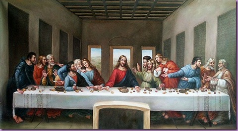 last_supper_davinci