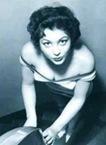1955 Véronique Zuber