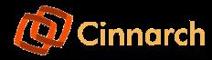 Cinnarch 2012.10.01