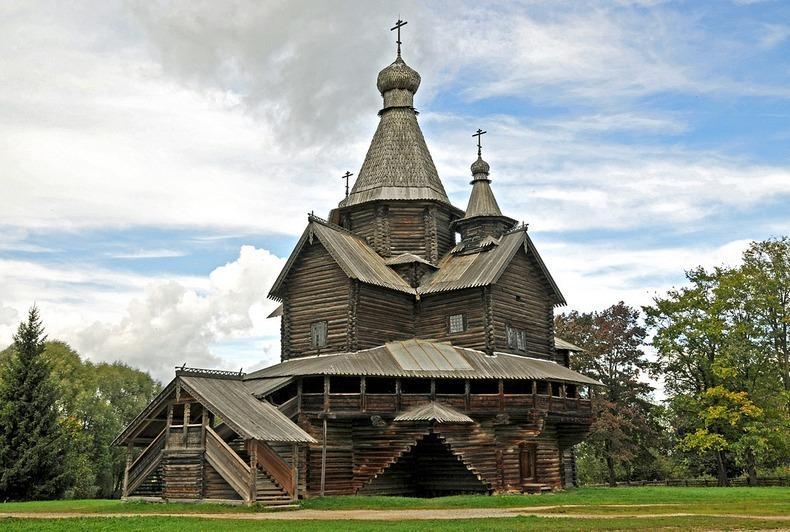 church-nativity-1