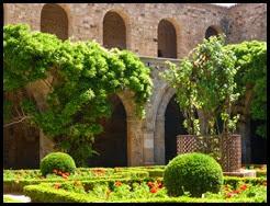a cloister2