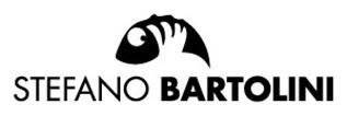 stefanobartolini-logo