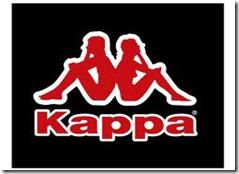 Kappa - Full