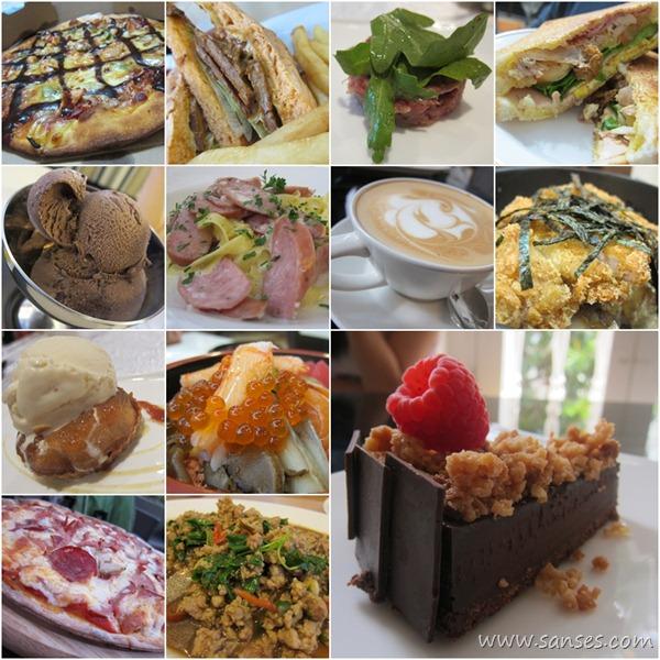 2012-food