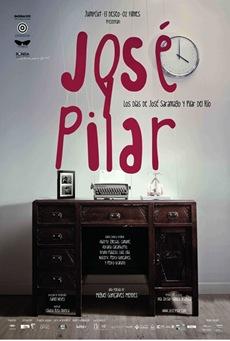 Poster Jose y Pilar