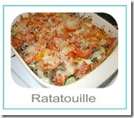 ratatouille button