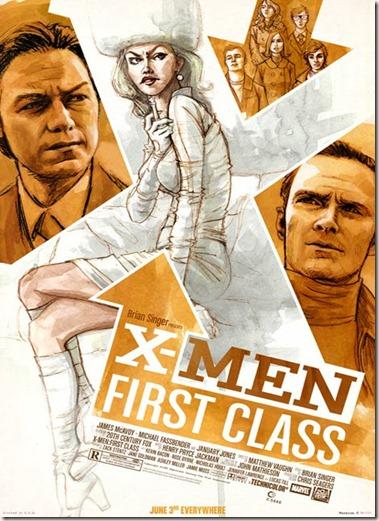 x_men_fc_poster