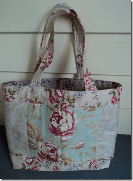 3 Friendship Tote (1)
