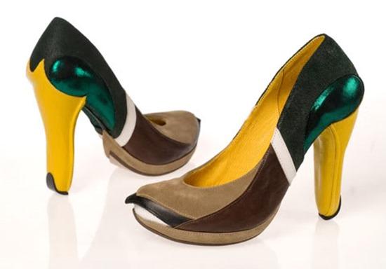 Sapatos Kobi (5)