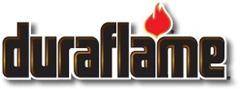 duraflame-logo-2