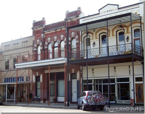 Goliad Texas 016