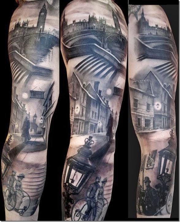 awesome-sleeve-tattoos-069