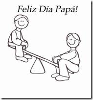 dia del padre  (23)