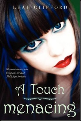 a-touch-menacing