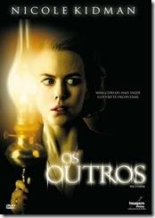Filme - Os Outros