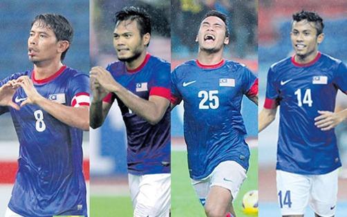 penjaring-malaysia-malaysia-vs-laos1