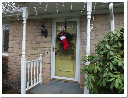christmas door 11.11 001