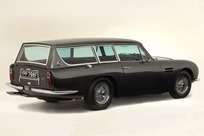 1967-Aston-Martin-DB6-Vantage-Shooting-Brake-2