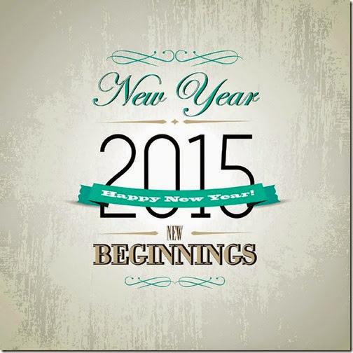 feliz 2015 airesdefiestas com (36)