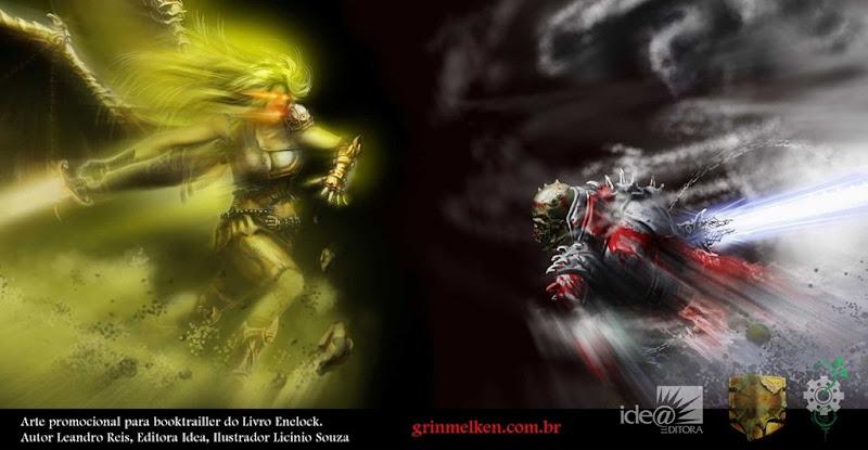 enelock___arte_promocional_ii_by_liciniosouza-d3ku1s0