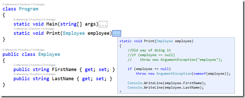 colorized-tooltip-visualstudio2015