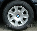 bmw wheels style 83