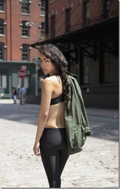 yoga-pants-wonder-bra-36