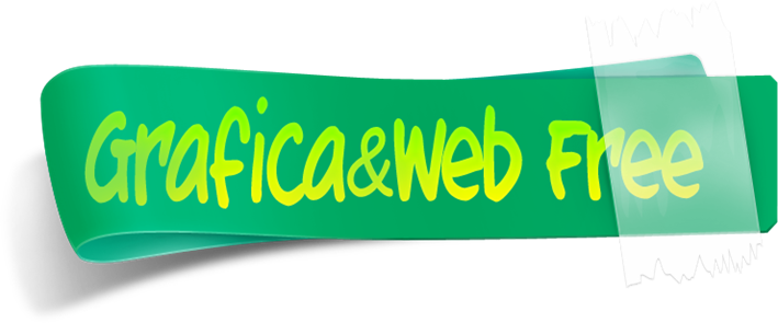 graficaewebfree3